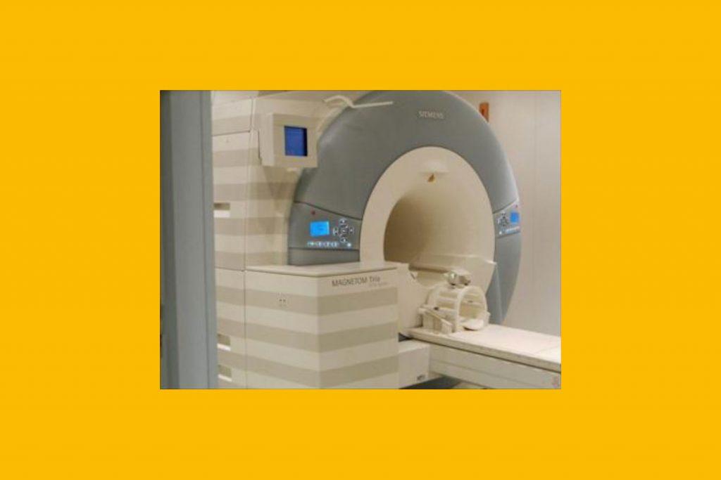 23.02. – 24.02.2018 Proton MR Spectroscopy in Neuroradiological Diagnostics