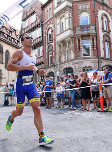 26.07.2020 Mey Generalbau Triathlon