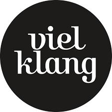 14.08 – 13.09.2020 vielklang-Festival