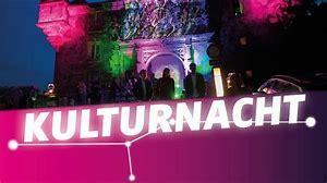 09.05.2020 Kulturnacht