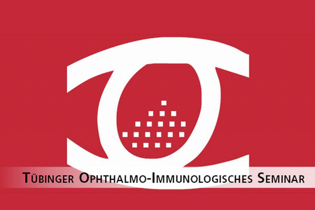 08.06. – 09.06.2018 Tübinger Ophthalmo-Immunologisches Seminar [TOIS]