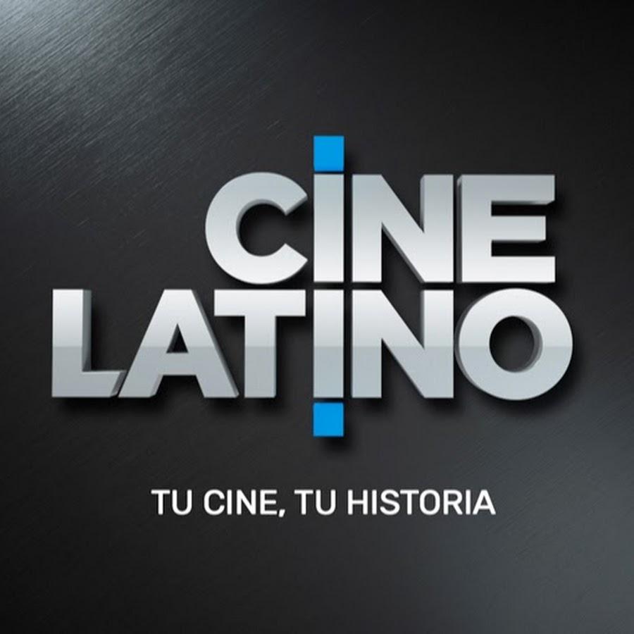 22.- 29.04.2020 CineLatino